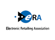 Electronic Retailers Association